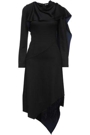 ANGELO MARANI Damen Kleider - KLEIDER - Kurze Kleider