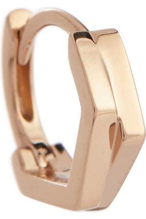 Repossi Damen Ohrringe - Einzelner Ohrring Antifer aus 18kt Roségold
