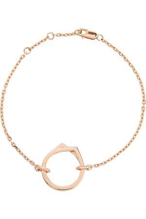 Repossi Armband Antifer aus 18kt Roségold