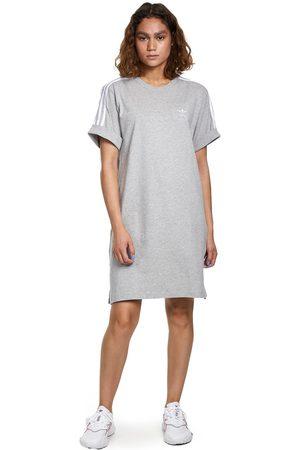 adidas Damen Freizeitkleider - Tee Dress