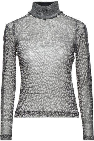 ANGELO MARANI Damen T-Shirts, Polos & Longsleeves - TOPS - T-shirts