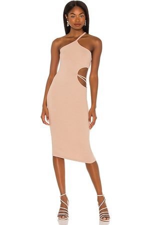 LnA Paradis Dress in . Size XS, S, M.