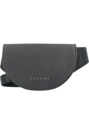 Bugatti Chiara Gürteltasche 20 Cm in , weitere Taschen für Herren