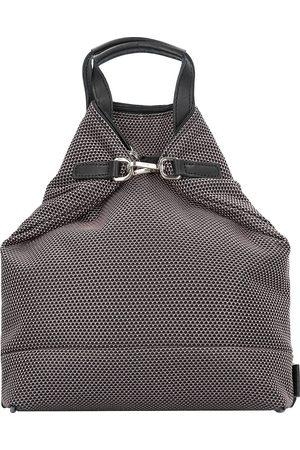 Jost Mesh X-Change Xs City Rucksack 32 Cm in , Rucksäcke für Damen