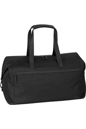 Jost Damen Reisetaschen - Helsinki Weekender Reisetasche 52 Cm in , Sport- & Freizeittaschen für Damen