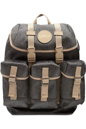 """Gucci Rucksack """" Off The Grid"""""""