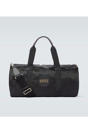 Gucci Reisetasche Off The Grid