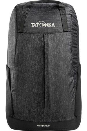 Tatonka Rucksäcke - Rucksack / Daypack ' City Pack 20