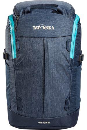 Tatonka Rucksäcke - Rucksack
