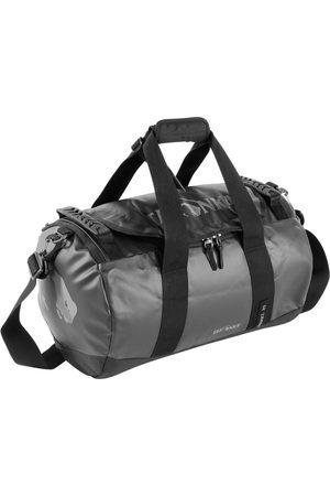 TATONKA Herren Reisetaschen - Reisetasche 'Barrel XS