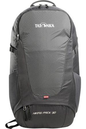 TATONKA Rucksack 'Hiking Pack 30