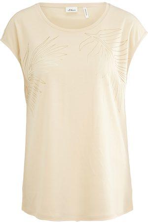 s.Oliver BLACK LABEL Shirt