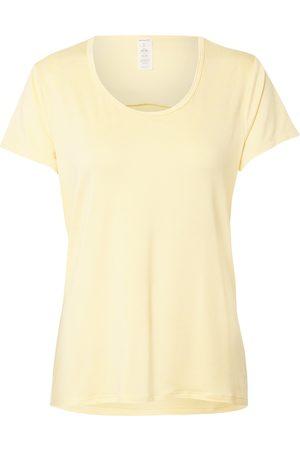 Marika Shirt 'VALERY