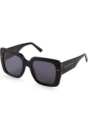 Kapten & Son Damen Sonnenbrillen - Sonnenbrille 'Porto