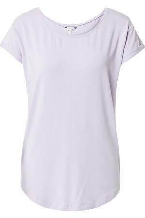 mbym Shirt 'Nisha