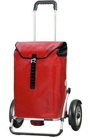 Andersen Shopper Royal Shopper Plus Ortlieb Einkaufstrolley 65 cm