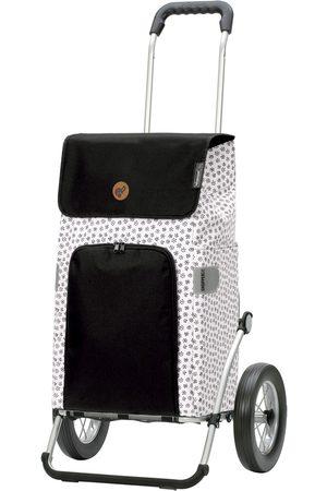 Andersen Shopper Royal Shopper Mara Einkaufstrolley 59 cm
