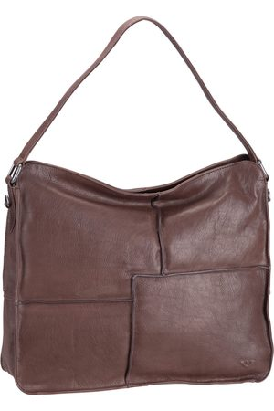 VOi Handtasche ' Dakota 25001