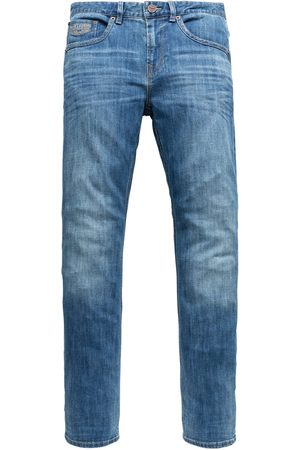 PME Legend Herren Jeans Airliner Clear See Finish Ptr191