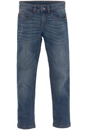 Bench Stretch-Jeans