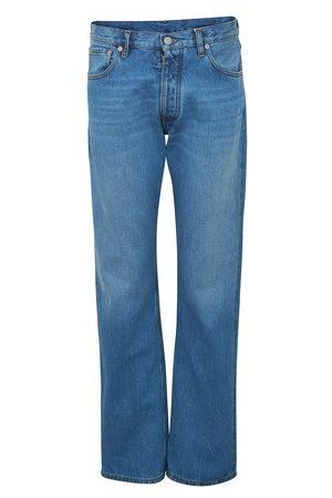 Maison Margiela 5-Pocket-Jeans