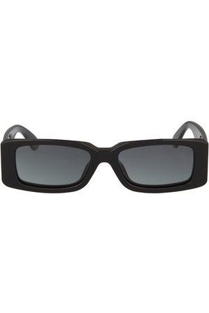 Anine Bing Sonnenbrille Napa