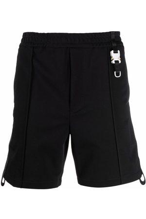 1017 ALYX 9SM Herren Bermuda Shorts - Bermudas mit Schnallendetail