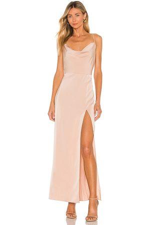 NBD Lila Gown in . Size XXS, XS, S, M, XL.