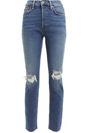 RE/DONE Jeans , Damen, Größe: W27
