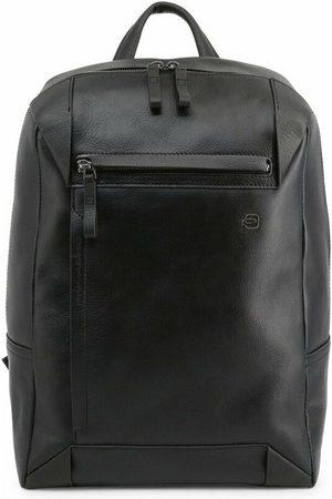Piquadro Backpack Ca4260S94 , Herren, Größe: One size