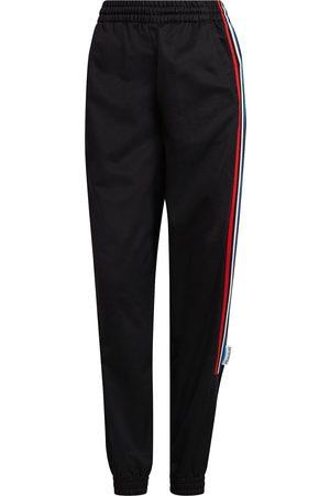 adidas Adicolor Tricolor Damen Trainingshose
