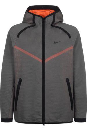 Nike Tech Pack Herren Windbreaker