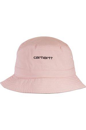 Carhartt WIP Hüte - Script Bucket Hat