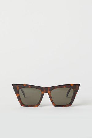 H & M Damen Sonnenbrillen - Polarisierende Sonnenbrille