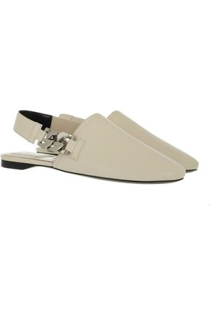 Givenchy Loafers & Ballerinas G Mules