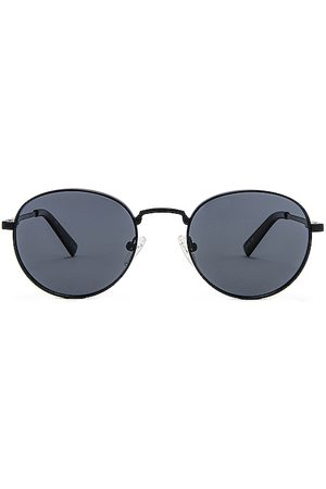 Le Specs Lost Legacy Sunglasses in .