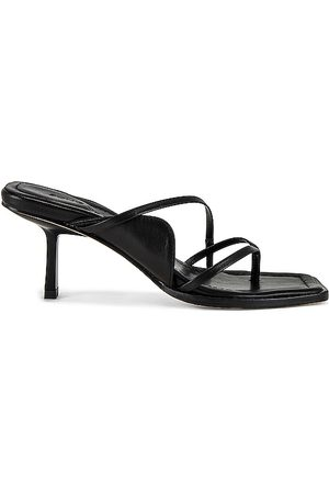 Song of Style Isla Heel in . Size 5.5, 6, 6.5, 7, 7.5, 8, 8.5, 9.5.