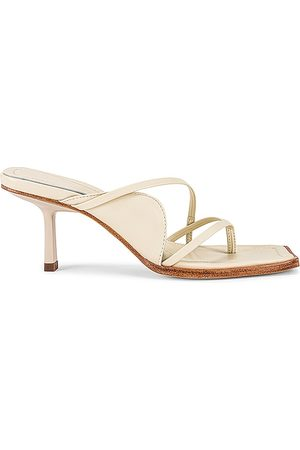 Song of Style Isla Heel in . Size 7.5.