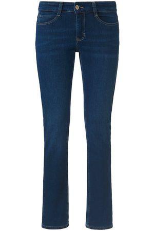 Mac Jeans Dream denim