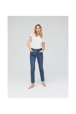 Promod Girlfriend Jeans LUCIEN