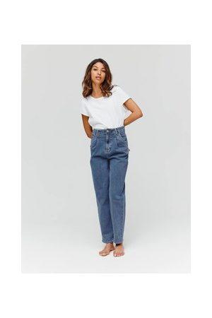 Promod Slouchy Jeans OSCAR