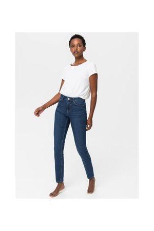 Promod Skinny Jeans GASPARD