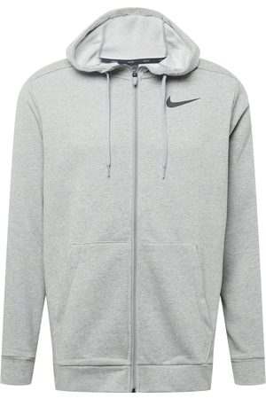 Nike Trainingsjacke 'Dry
