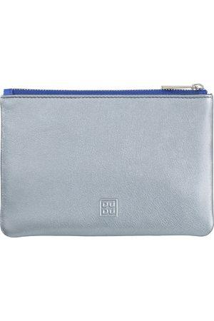 Dudu Damen Handtaschen - Handtasche 'Filicudi