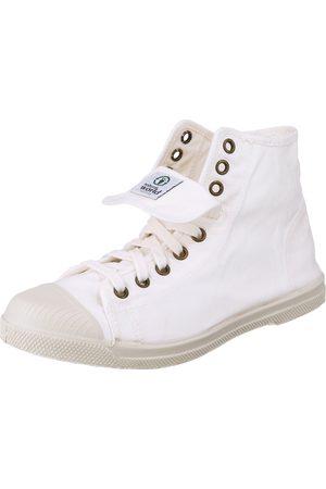 Natural World Damen Sneakers - Sneakers High