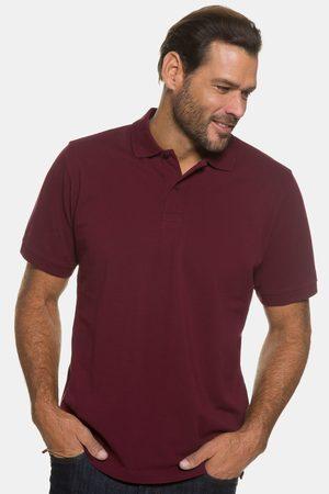 JP 1880 Poloshirt, Herren, lila