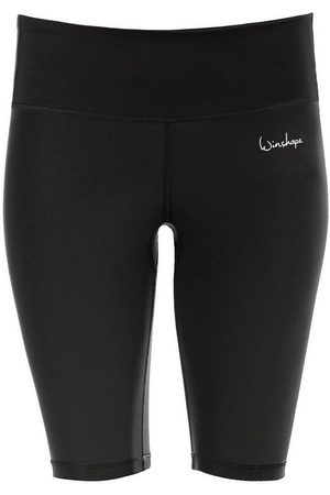 Winshape Shorts »AEL402« mit leichtem Kompressionseffekt