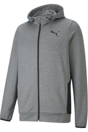 PUMA Sweater »RTG Herren Kapuzenjacke«