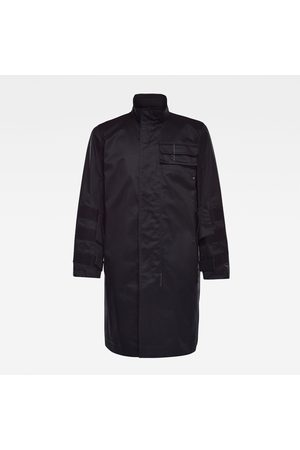 G-Star RAW GSRR 2 in 1 Trenchcoat