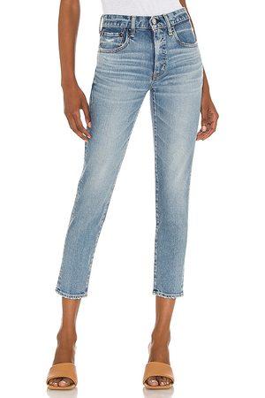 Moussy Edmond Skinny in . Size 26, 24, 25, 27, 28, 29, 30.
